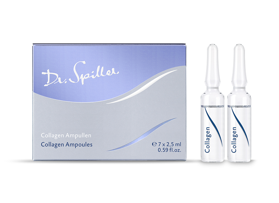 collagen_c_e_s_ampoule.jpg