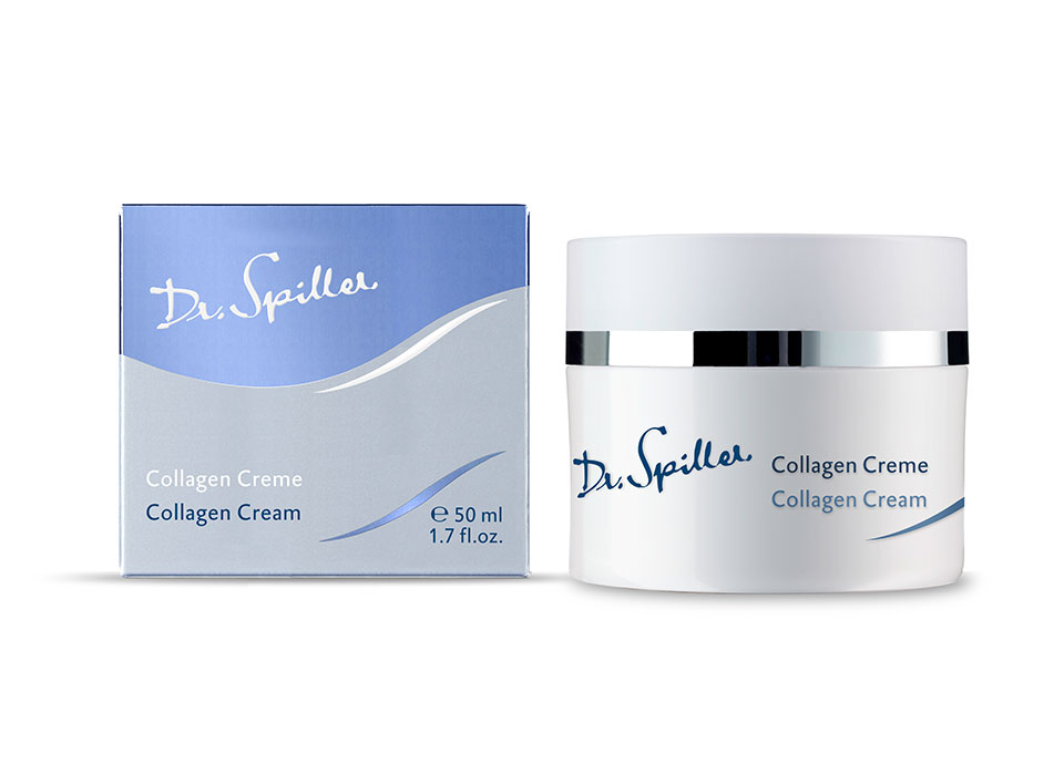 collagen_cream.jpg